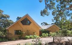 350 Beralston Road, Gundaroo NSW