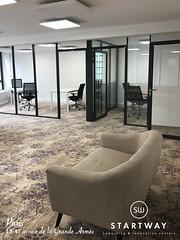 Startway-coworking-centre-d'affaires-Paris---8-eme- (Startway Coworking) Tags: coworking paris coworkingparis8 sallederéunion sallederéunionàparis8èmearrondissement centredaffairesparis centredaffaires businesscentreparis bureauxpartagésparis bureauxàpartageràparis domiciliationàparis