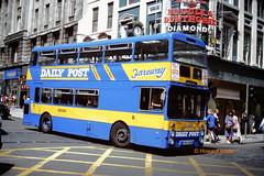 Fareway, Kirkby 126 (YNA 317M) (SelmerOrSelnec) Tags: fareway kirkby daimler fleetline northerncounties yna317m liverpool lordstreet selnec gmt bus