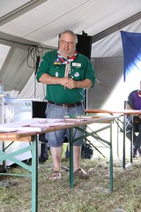 GoUrban_170723_Friends of Scouting in Europe_009