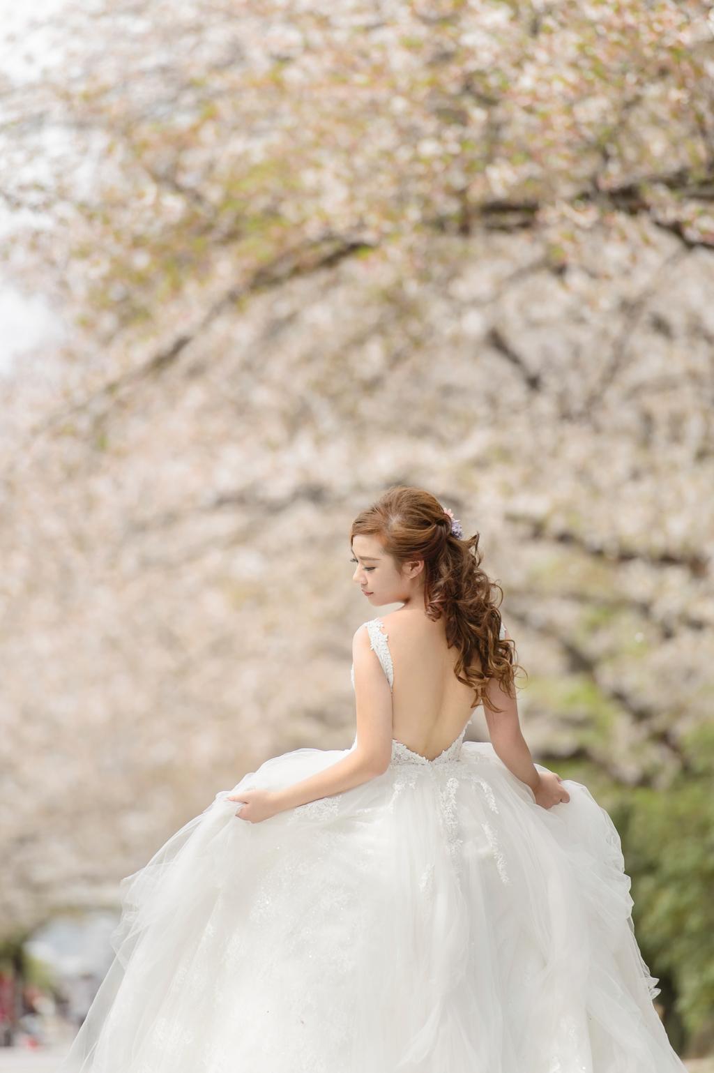 婚攝小勇,小寶團隊, Niniko, 自助婚紗, 海外婚紗,河口湖,富士山-008