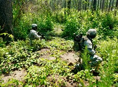 South Carolina National Guard (The National Guard) Tags: south carolina sc scng training military operations urban terrain mout site ng national guard nationalguard guardsman guardsmen soldier soldiers airmen airman us army air force united states america usa troops 2017