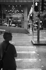 L1000296 (franco-li) Tags: leitz leica m8 leicam8 summilux 35mm prea summilux35 summilux35mm bw blackwhite street streetsnap streetphotography candid candidphotography hk hongkong hksnap