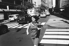 000233130009 (Joseph Chao) Tags: nyc new york usa us negative film blackandwhite bw buyfilmnotmegapixels people snapshot empire state big apple street photography city newyorker leica m6 35mm summicron 7element