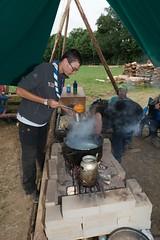 GoUrban_25072017_Abendessen im Camp_049