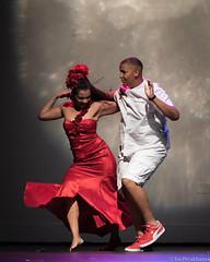 SBS-LB-73 (sinakone) Tags: richmond ballet dance byrd park dogwood dell latin