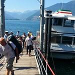 2015 - Traversata Lago Maggiore