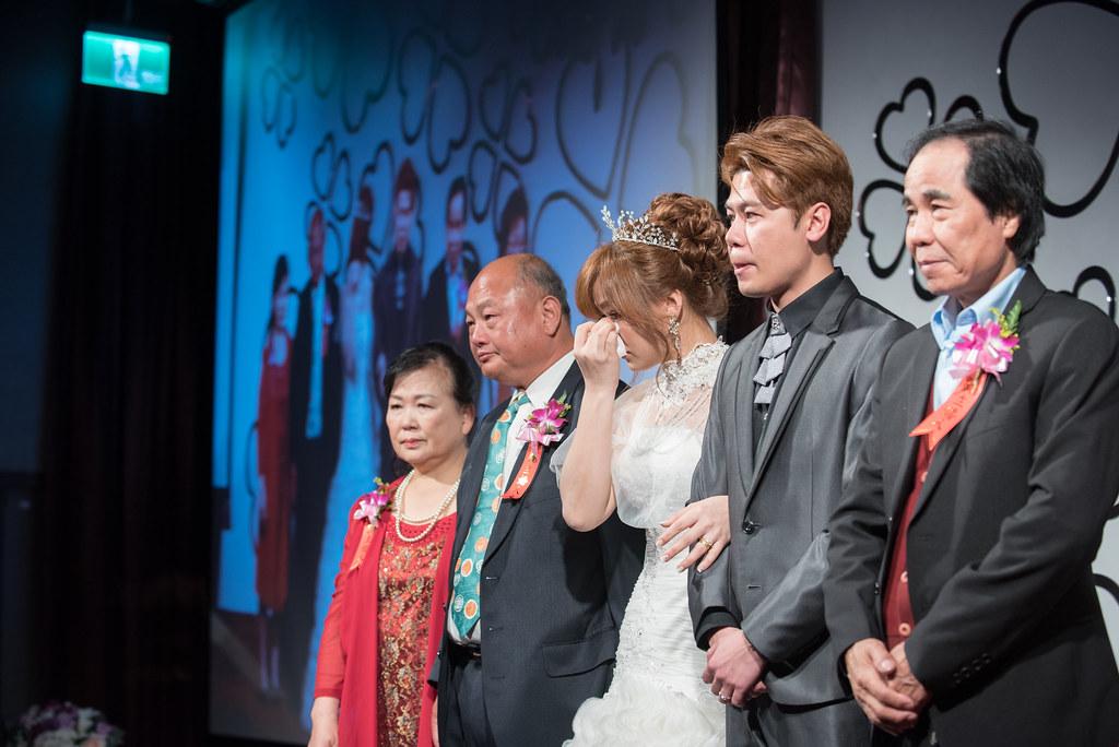 婚禮紀錄喬君與家賢-239