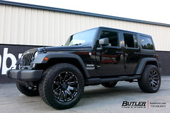 Jeep Wrangler with 20in Black Rhino Selkirk Wheels and Toyo Open Country ATII Tires (Butler Tires and Wheels) Tags: jeepwranglerwith20inblackrhinoselkirkwheels jeepwranglerwith20inblackrhinoselkirkrims jeepwranglerwithblackrhinoselkirkwheels jeepwranglerwithblackrhinoselkirkrims jeepwranglerwith20inwheels jeepwranglerwith20inrims jeepwith20inblackrhinoselkirkwheels jeepwith20inblackrhinoselkirkrims jeepwithblackrhinoselkirkwheels jeepwithblackrhinoselkirkrims jeepwith20inwheels jeepwith20inrims wranglerwith20inblackrhinoselkirkwheels wranglerwith20inblackrhinoselkirkrims wranglerwithblackrhinoselkirkwheels wranglerwithblackrhinoselkirkrims wranglerwith20inwheels wranglerwith20inrims 20inwheels 20inrims jeepwranglerwithwheels jeepwranglerwithrims wranglerwithwheels wranglerwithrims jeepwithwheels jeepwithrims jeep wrangler jeepwrangler blackrhinoselkirk black rhino 20inblackrhinoselkirkwheels 20inblackrhinoselkirkrims blackrhinoselkirkwheels blackrhinoselkirkrims blackrhinowheels blackrhinorims 20inblackrhinowheels 20inblackrhinorims butlertiresandwheels butlertire wheels rims car cars vehicle vehicles tires