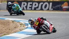 FIM CEV Repsol Estoril 2017 (P.J.V Martins Photography) Tags: fimcev track racetrack circuitodoestoril motorsport motorbike mota moto2 motorcycle estoril portugal
