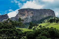 Pedra do Baú (gustavo.depaula) Tags: landscape pedra do bau nature natureza