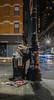 DSCF4071 (Emrys Schoemaker) Tags: newyork newyorkatnight night