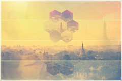 test-bagan-ruche (NEOTRINOS) Tags: geometric geometry landscape experience abstract sureal surreal triangle shape photoshop hipter neotrinos d750 thomassifferlecom