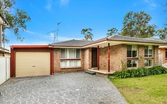 27 Croome Road, Albion Park Rail NSW
