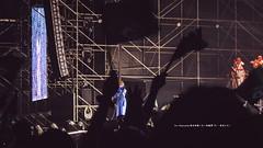 椎名林檎 画像5