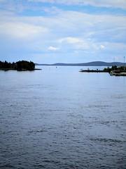 www.ilkkajukarainen.fi (www.ilkkajukarainen.fi) Tags: nature luonto travel traveling matkailu happylife museumstuff järvi lake inarinjärvi suomi finlande finland eu europa vesi water lanscape maisema