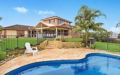 64 Sapphire Drive, Port Macquarie NSW