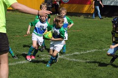 1 (Rugby Babice) Tags: u8 praga 2017