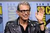 Jeff Goldblum - Marvel Thor Ragnarok SDCC 2017 (Emese Gaal) Tags: thor thorragnarok marvel sdcc sdcc2017 comiccon comiccon2017 sandiegocomiccon panel marvelpanel jeffgoldblum