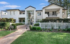 5/406 Bobbin Head Rd, Turramurra NSW