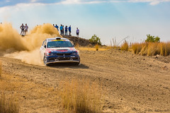 Erc Cyprus rally 2017 (416) (Polis Poliviou) Tags: ©polispoliviou2017 polispoliviou polis poliviou cyprusrally fiaerc cyprusrally2017 ercrally specialstage rallycar cyprus rally driver car auto automobile r5 ford skoda mitsubishi citroen road speed gravel vehicle rural sports sportsphotography rallyevent cyprustheallyearroundisland cyprusinyourheart yearroundisland zypern republicofcyprus κύπροσ cipro chypre chipre cypern rallye stage motorsport race drift mediterranean