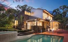 29 Gwandalan Crescent, Berowra NSW