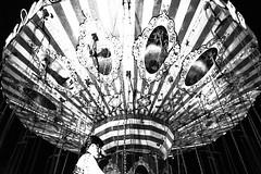 R0021405 (kenny_nhl) Tags: ricoh road grd grdiv grd4 provoke street streetphotography snap shot shadow scene surreal streephotography visual 28mm monochrome malaysia photo people photography explore explored black blackwhite bw blackandwhite light life flash night dark