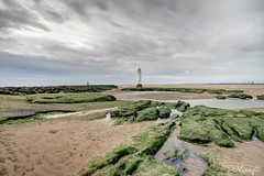 New Brighton Lighthouse (Minxy*) Tags: newbrightonlighthouse lighthouse beach wirral newbrighton