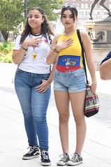 2017 Colombia Flag Raising-013 (Philly_CityRep) Tags: cityofphiladelphia colombia flag raising