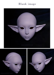 WTB Devonia elf Souldoll ns or gray (alixir2.0) Tags: bjd doll msd devonia soul souldoll elf tarot card death 13 wtb wta want buy