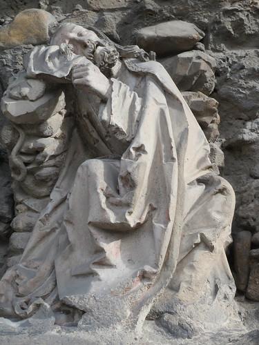 St. Peter und Paul in Eltville