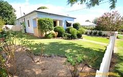24 Roger Street, Muswellbrook NSW