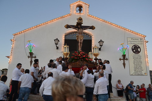 """(2017-07-02) - Procesión subida - Diario El Carrer (34) • <a style=""""font-size:0.8em;"""" href=""""http://www.flickr.com/photos/139250327@N06/36082913821/"""" target=""""_blank"""">View on Flickr</a>"""