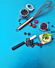 Този четвъртък и петък ще имаме специални предложение за всички почитатели на десертната магия. Може да разберете повече от фейсбук страницата ни 🍧🍭🍫 (Smokini) Tags: smokini restaurant plovdiv ресторант пловдив vegetarian glutenfree vegan вегетариански веган