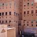 199909 Yemen Hadramaut (75) Tarim