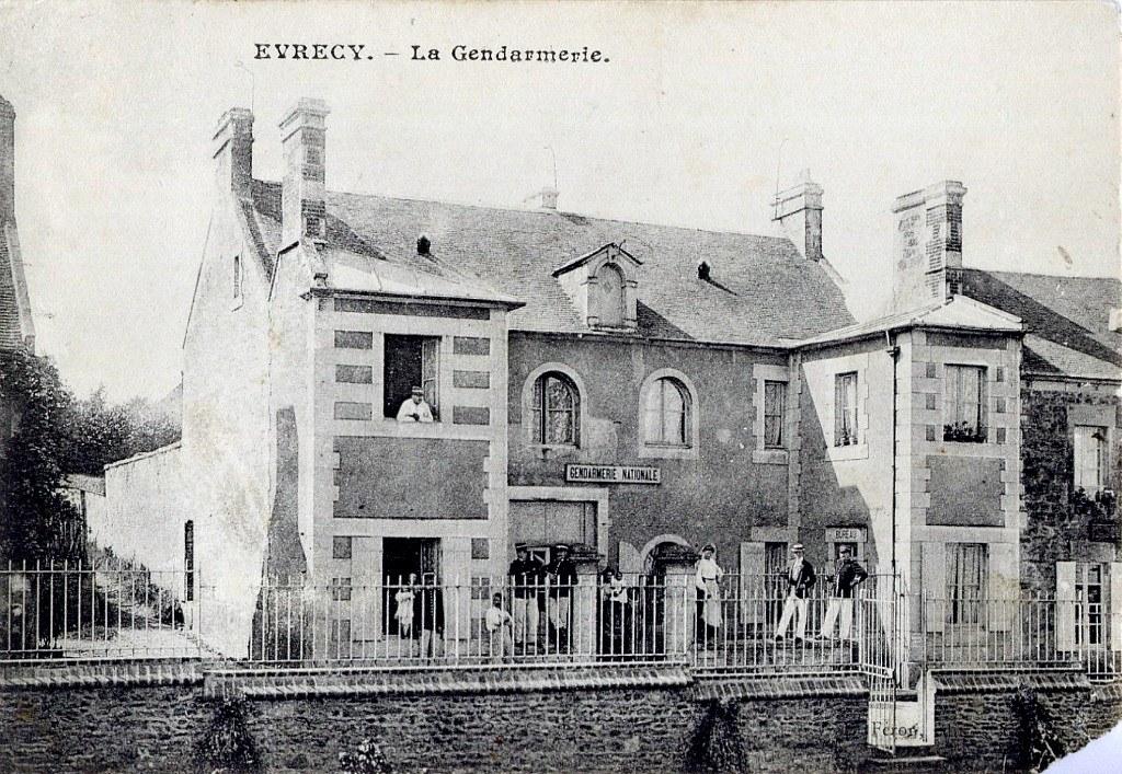Avant_11_gendarmerie
