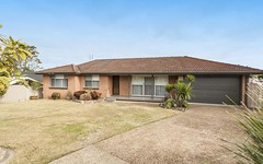 3 Lynista Close, Raymond Terrace NSW
