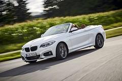 2018-BMW-2-Series-1GF (SAUD AL - OLAYAN) Tags: bmw 2 series 2018