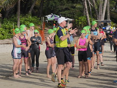 "Coral Coast Triathlon-30/07/2017 • <a style=""font-size:0.8em;"" href=""http://www.flickr.com/photos/146187037@N03/36123744241/"" target=""_blank"">View on Flickr</a>"