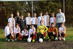 """HBC Voetbal - Heemstede • <a style=""""font-size:0.8em;"""" href=""""http://www.flickr.com/photos/151401055@N04/36130836735/"""" target=""""_blank"""">View on Flickr</a>"""