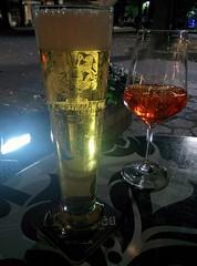 Birra Menabrea - Biella