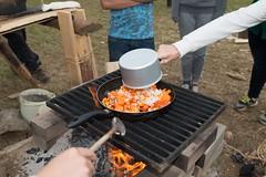 GoUrban_25072017_Abendessen im Camp_023