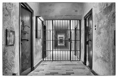 Dachau-10 (Alpa64) Tags: dachau mémorial campdeconcentration konzentrationslager