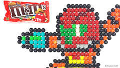 M&M Mosaic - Metroid Samus Aran (Kitslams Art) Tags: nintendo mm mosaic pixel art nes snes 8bit gamers video games mandm mosaics pixelart toad shyguy mushroom samus aran megaman mega man bowser boo baby mario super bros mosaicart mosaicartist mmmosaic rubikscubemosaic artwithitems artwithcandy artwithmms artwithrubikscubes rubikscubeart rubiksart mosaicdrawing drawingmosaic kitslamsart kitslam videogameart videogameartist videogamepixelart 8bitart 8bitartist nintendoart nintendoartist nintendopixel snesart nesart marioart marioartwork mariobrosart