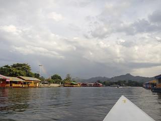 kanchanaburi - thailande 6