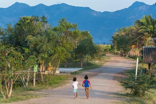 parc national sam roi yot - thailande 23