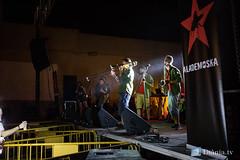 Beneixama Rock 2017 Gatillazo-21