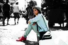 #GokhanAltintas #Photographer #Paris #NewYork #Miami #Istanbul #Baku #Barcelona #London #Fashion #Model #Movie #Actor #Director #Magazine-1983.jpg (gokhanaltintasmagazine) Tags: canon gacox gokhanaltintas gokhanaltintasphotography paris photographer beach brown camera canon1d castle city clouds couple day flowers gacoxstudios gold happy light london love magazine miami morning movie moviedirector nature newyork night nyc orange passion pentax people photographeparis portrait profesional red silhouette sky snow street sun sunset village vintage vision vogue white