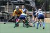 Hale Women's Premier 1 vs UWA_.jpg  (112) (Chris J. Bartle) Tags: halehockeyclub universityofwesternaustraliahockeyclub womens premier1 wawa july23 2017