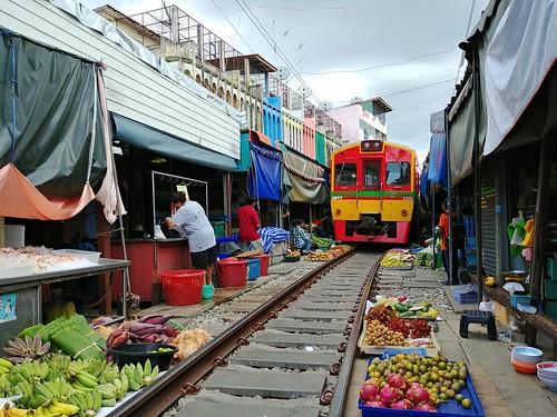 samut songkhram - thailande 3